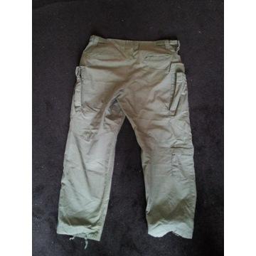 Spodnie Helikon sfu Next Olive XL