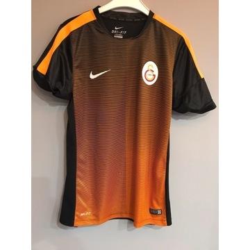 Koszulka Nike Dri Fit M