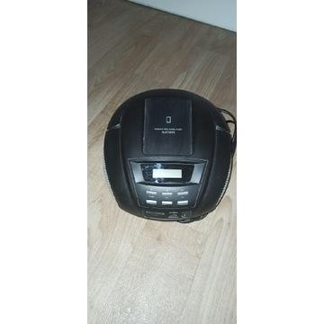 Radio MyPhone SR-01
