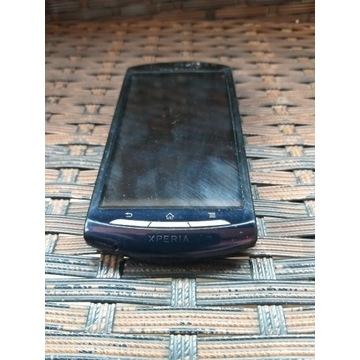 Sony Ericsson MT11i 100% Sprawny