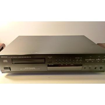CD Denon DCD 425