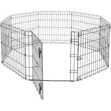 Składany kojec dla zwierząt *darmowa wysyłka