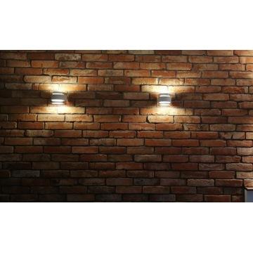 Kinkiet LED Drava Philips 335153116