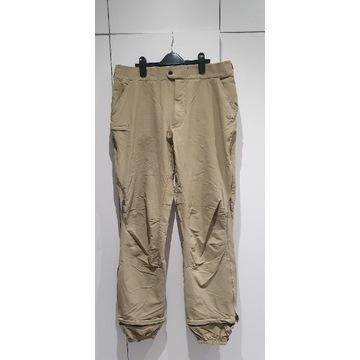 Mountain Hardwear spodnie męskie