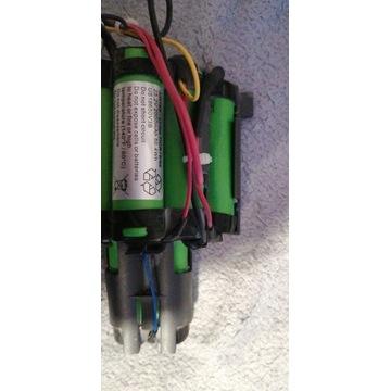 Akumulator 25.2 V 2000mAh Philips Fc6409