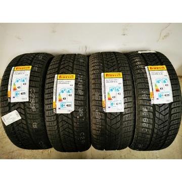 Pirelli Winter SottoZero 3225/45/R18 XL 95V
