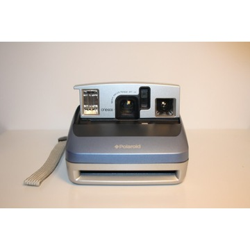 Aparat Polaroid ONE600