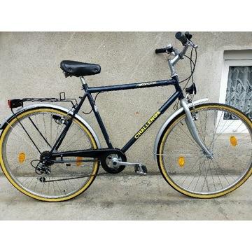 Sprzedam rower Męski Challenger 28 cali
