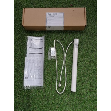 Antena Cisco AIR-ANT1728  NOWA