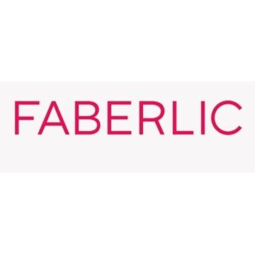 FABERLIC produkty