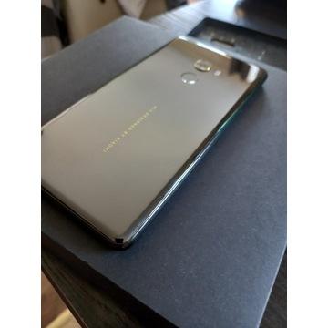 Xiaomi Mi Mix 2 6/64GB Czarny