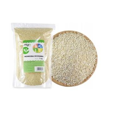 Quinoa-komosa ryżowa 1 kg