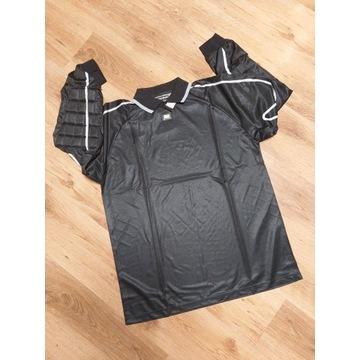 Pakiet Koszulek treningowych bramkarskich r.XL/XXL