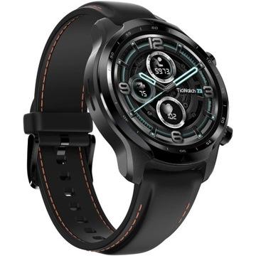 Ticwatch Pro 3 2021 Smartwatch Zegarek NFC