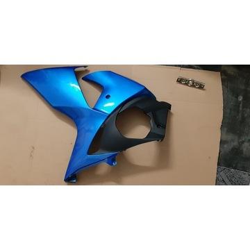 owiewka boczna lewy bok SUZUKI GSX-R 1000 k9 L0