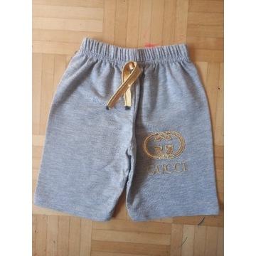 Gucci Krótkie spodenki 92