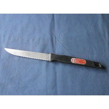 Nóż Omega Solingen 110mm