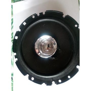 PIONEER TS-G1710F GŁOŚNIKI  165 + dystanse BMW e46