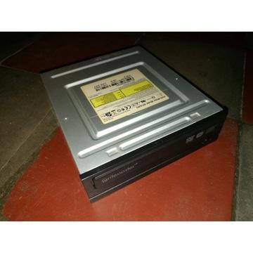 Nagrywarka DVD-RW Samsung SH-S203 Sata