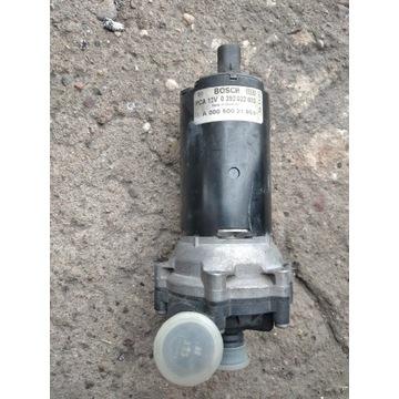 Pompa cyrkulacyjna