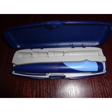 Lilly  HumaPen ERGO II Wstrzykiwacz Pen do insulin