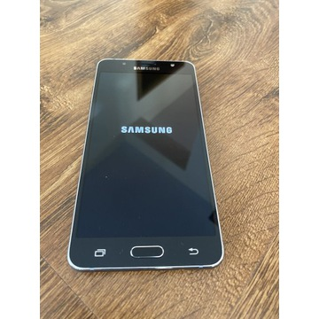 Samsung Galaxy J5 (6) 16 GB SM-J510FN