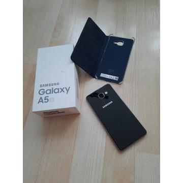 Samsung Galaxy A5/ 6 2016