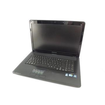 Laptop Medion e7214 ładny stan