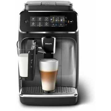 Ekspres do kawy Philips LatteGo EP3246/70 NowyGw24