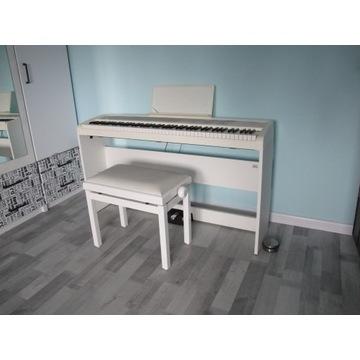 pianino korg b1