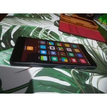 Xiaomi redmi MI4C