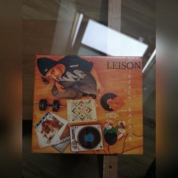 Leison - Dojrzały bachor