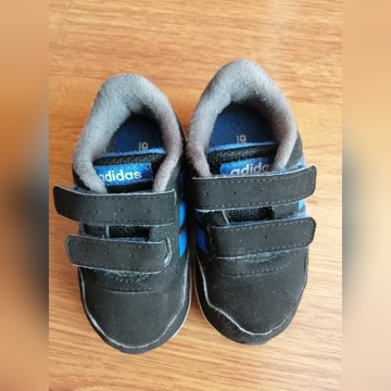 Buty chlopiece Adidas