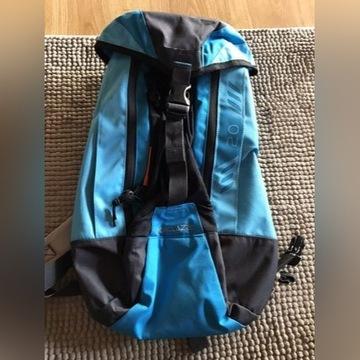 Plecak turystyczny 20 litrów