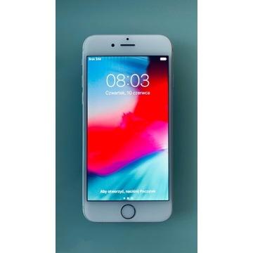 iPhone 6, ładny, okazja!!!