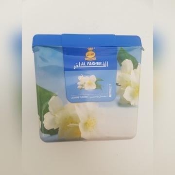 Al Fakher.jasmine flavour 1kg