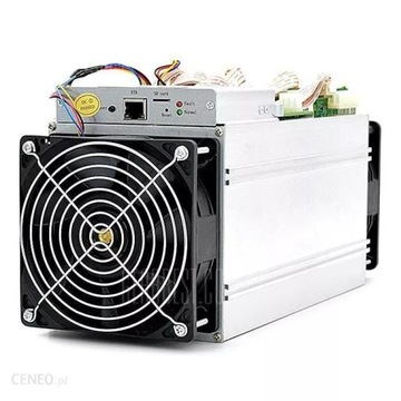 Antminer S9 13,5-14TH