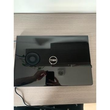 Laptop Dell Inspiron 5559 i7-6500u 2.50 GHz