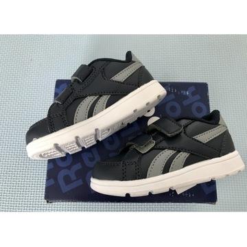 Reebok buty dziecięce Royal Prime Alt  20 10,5 cm