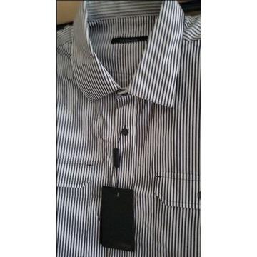 Matinique   nowa koszula        L