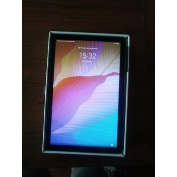 Huawei Matepad T10s 10,1 cala