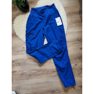 Spodnie funkcyjne Marmot Dihedral Pant Blue M
