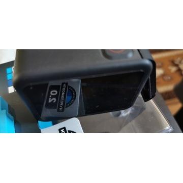GoPro Hero 8 Black + karta pamięci + gratis