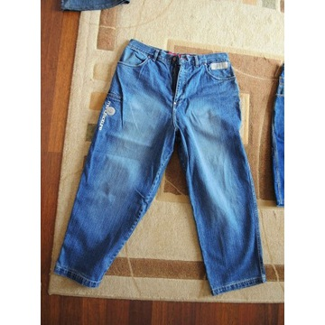 Spodnie deska,Skate,Clinic, lord, krótkie I długie