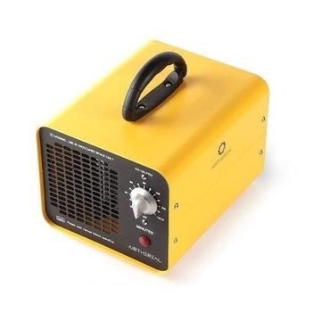 Profesjonalny generator ozonu 10000mg/h