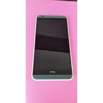 HTC Desire 820n