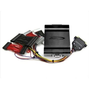 BMW N54 335i JB4 chip tuning box świnka