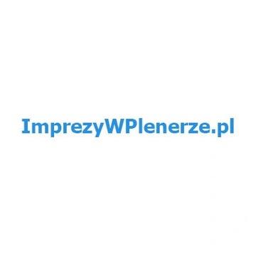 domena imprezywplenerze.pl