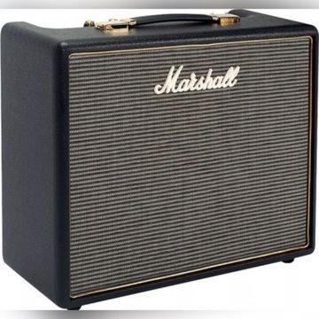 Marshall Origin 5C combo kombo lampowe gitarowe