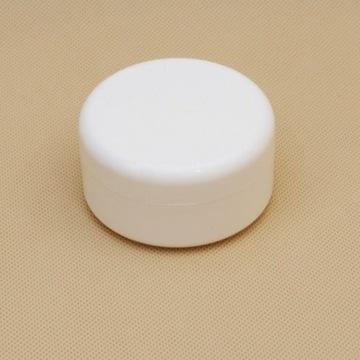 Pudełko apteczne 150ml/125g - 5szt